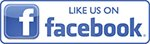 Follow Oakdale Recreation on Facebook