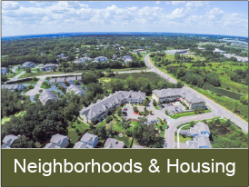 click to view neighborhood and housing information