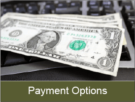 utility billing payment options