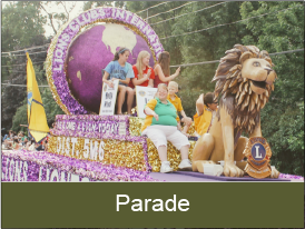 More information about the Summerfest parade