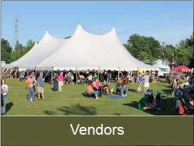 Sign up to be a Summerfest vendor