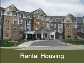 click to view rental housing license information
